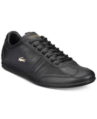 Misano 119 1 U CMA Sneakers