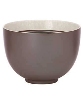 Dansk Dinnerware, Lucia  Fruit Bowl