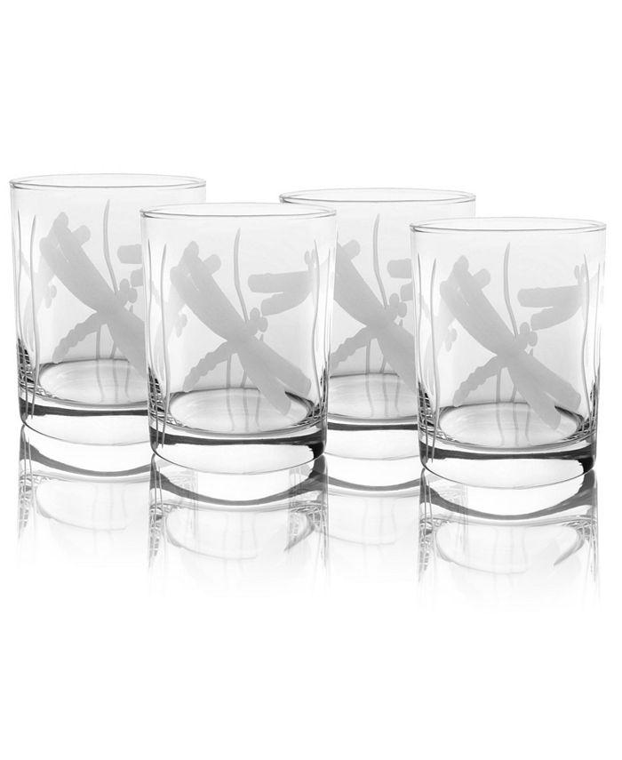 Rolf Glass - 12070155