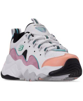 D'Lites 3.0 - Zenway Walking Sneakers