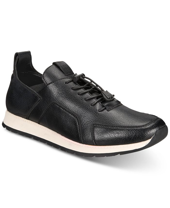 Kenneth Cole Reaction - Men's Intrepid Sneakers