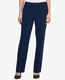 DKNY Midtown Modern Dress Pants