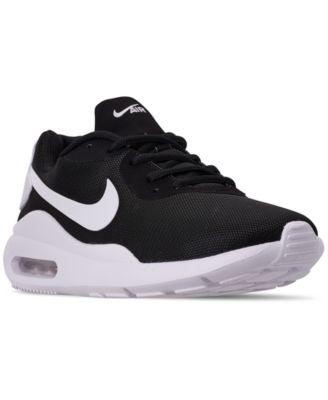 Nike Men's Oketo Air Max Casual