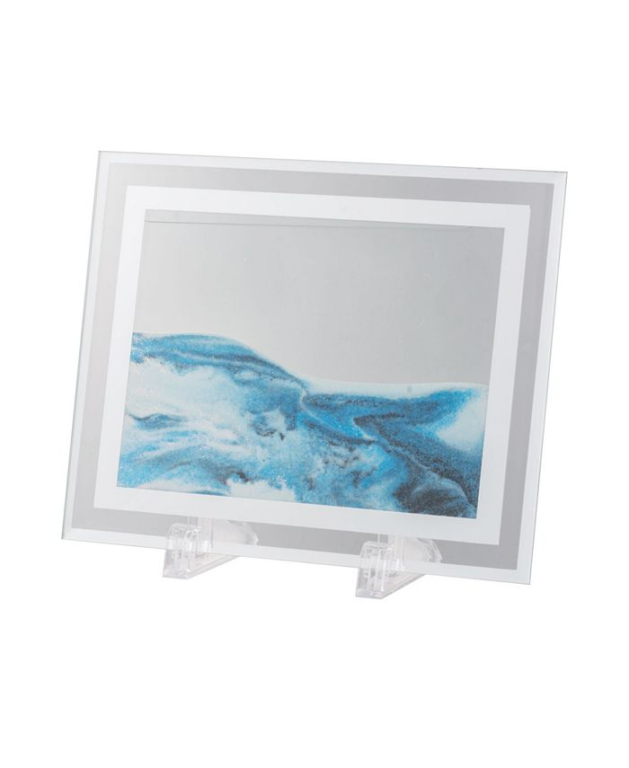 Ab Home Moving Sand Table Art Reviews All Wall Decor Home Decor Macy S