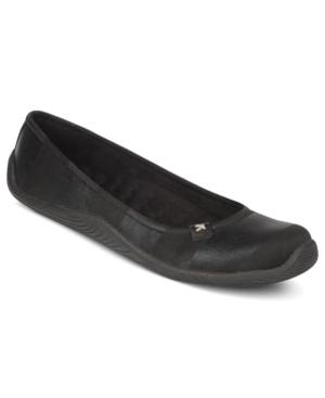 Dr. Scholl's Joliet Flats Women's Shoes