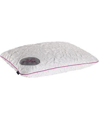 Mist Storm 0.0 Pillow
