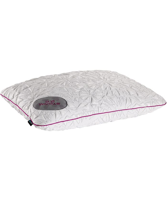 Bedgear - Mist 0.0 Pillow