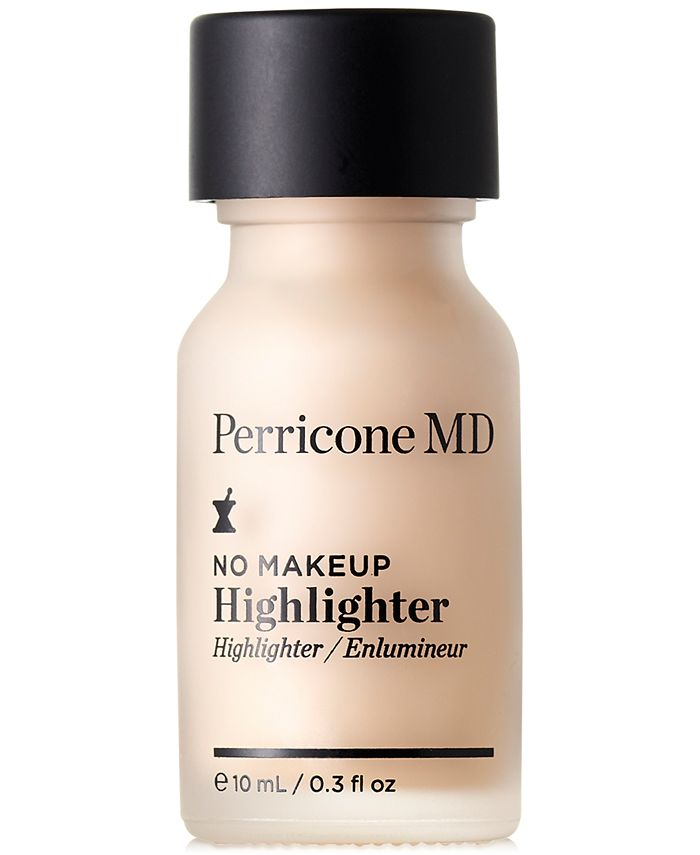 Perricone MD - No Makeup Highlighter, 0.3-oz.