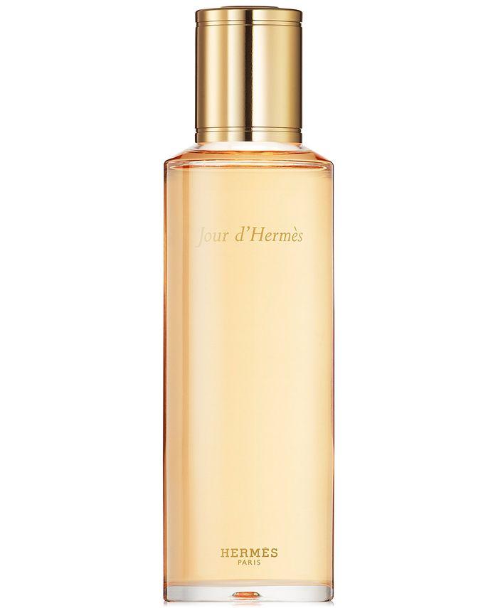 HERMÈS - Parfum Refill, 4.2-oz.