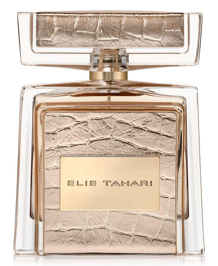 Elie Tahari - Eau de Parfum, 1-oz.