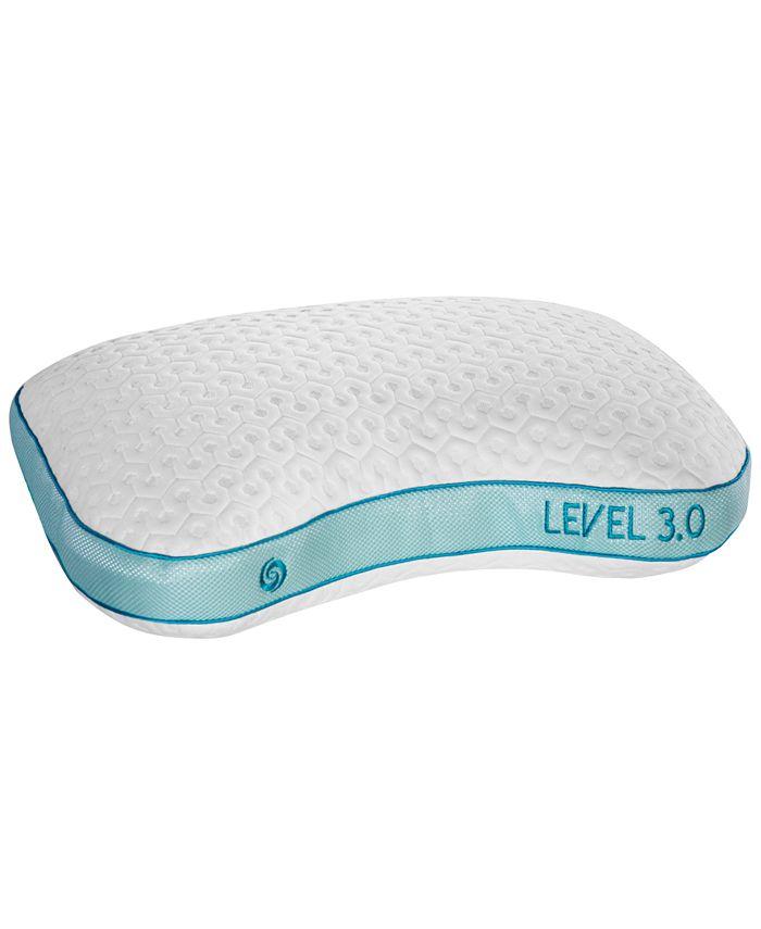 Bedgear - Level 3.0 Pillow