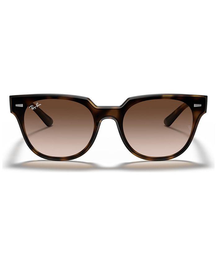 Ray-Ban - Sunglasses, RB4368N 39