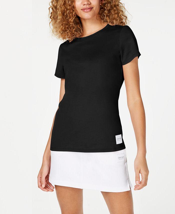Calvin Klein - Logo T-Shirt