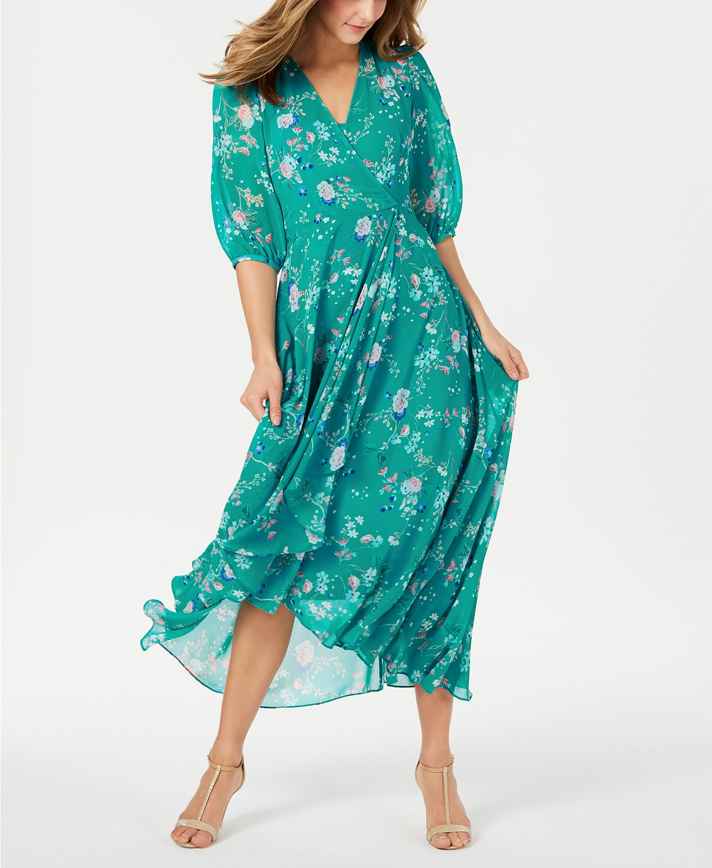 Calvin Klein Sales & Discounts Dresses