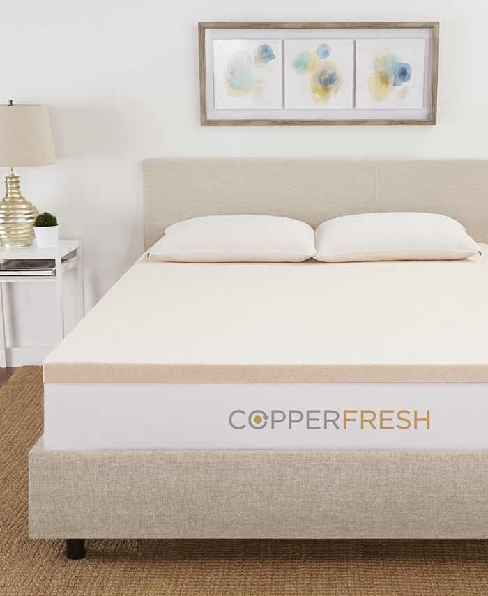 CopperFresh -