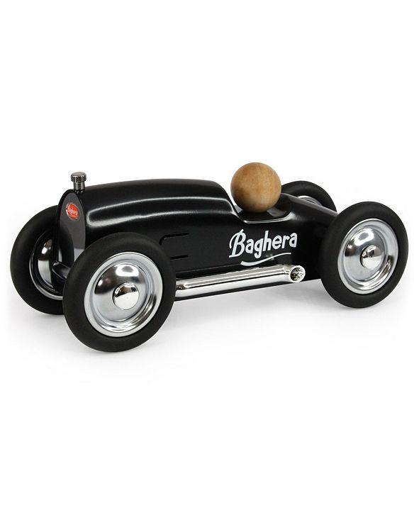 Baghera Mini Metal Racing Car