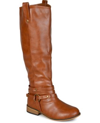Extra Wide Calf Walla Boot