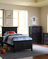 Buy Kids Bedroom Furniture - Macy's