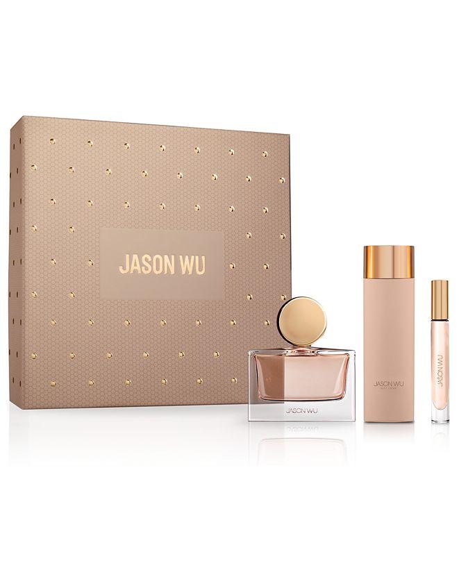 Jason Wu 3-Pc. Eau de Parfum Gift Set