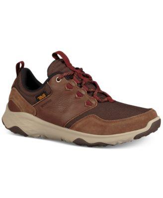 Arrowood Venture Waterproof Shoes