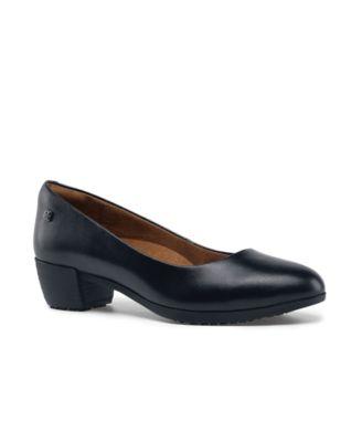 Shoes For Crews Willa, Women Slip