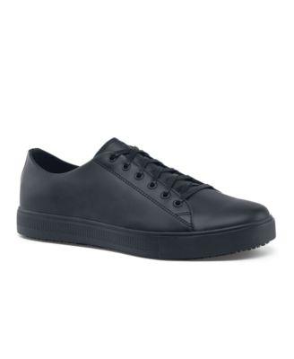 Slip Resistant Casual Shoe