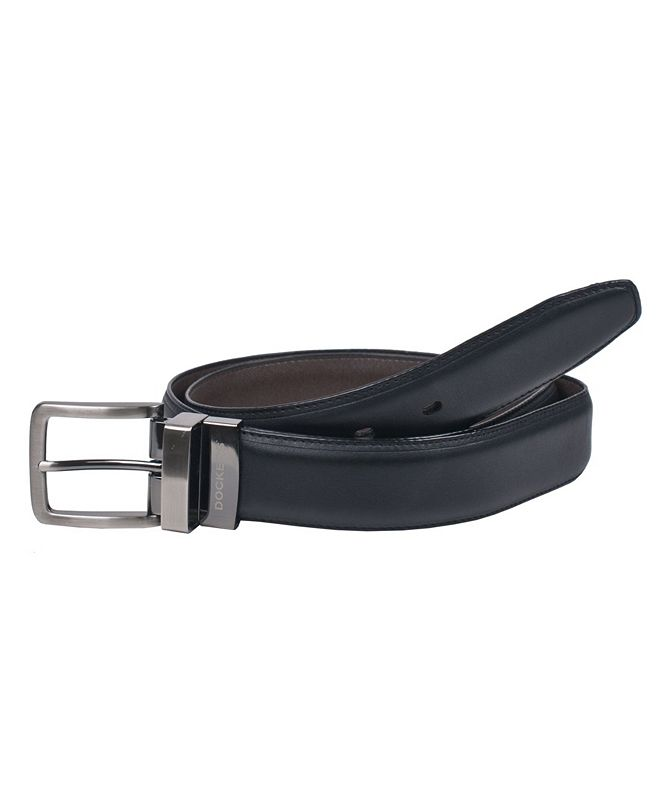 Dockers Reversible Dress Men's Belt