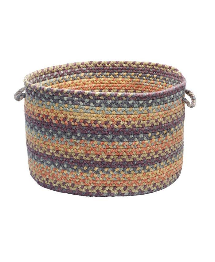 Colonial Mills - Rustica Basket