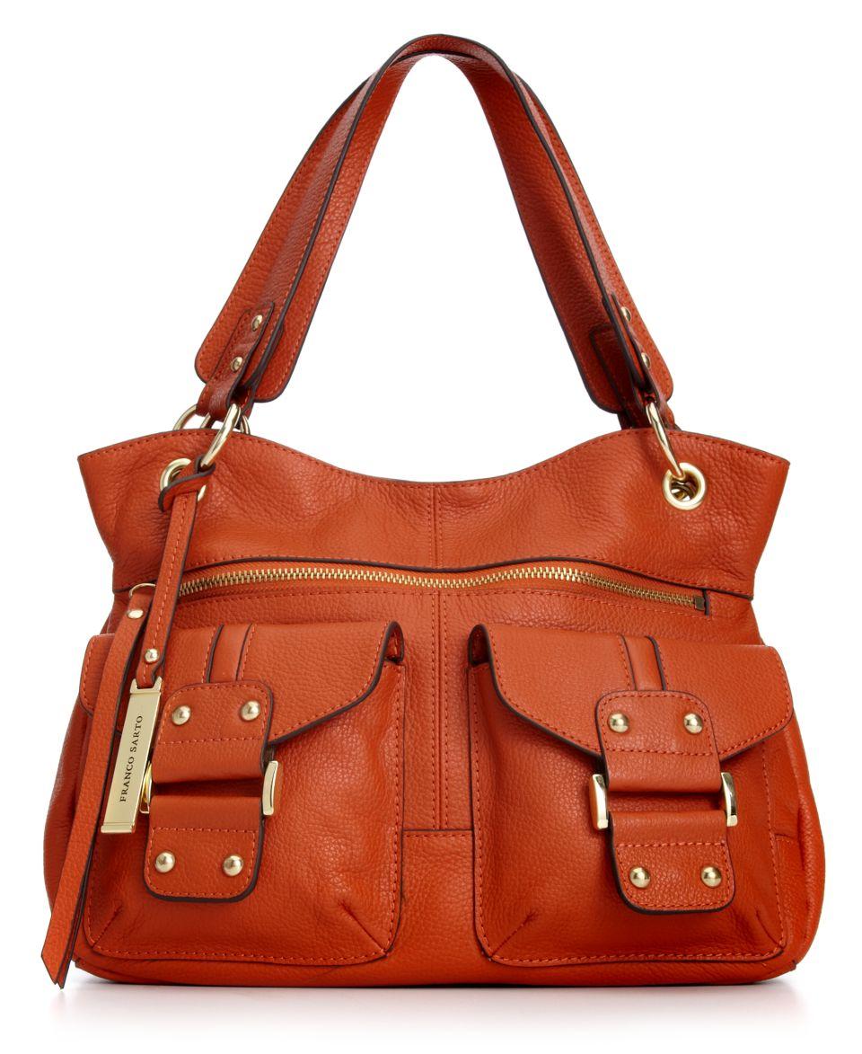3c1fb72fc6 Franco Sarto Handbag