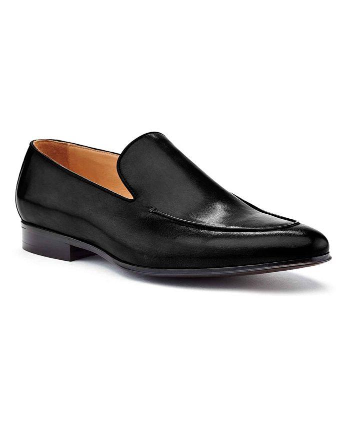 Ike Behar - Men's Hand made Loafer