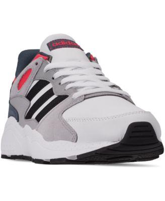 adidas Men's Crazychaos Casual Sneakers