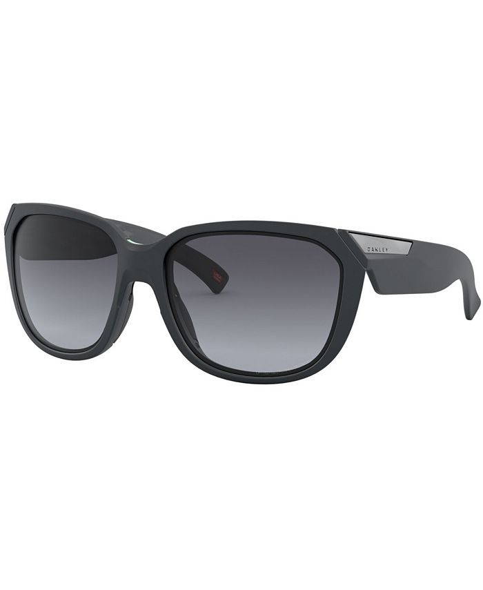 Oakley - REV UP Polarized Sunglasses, OO9432 59