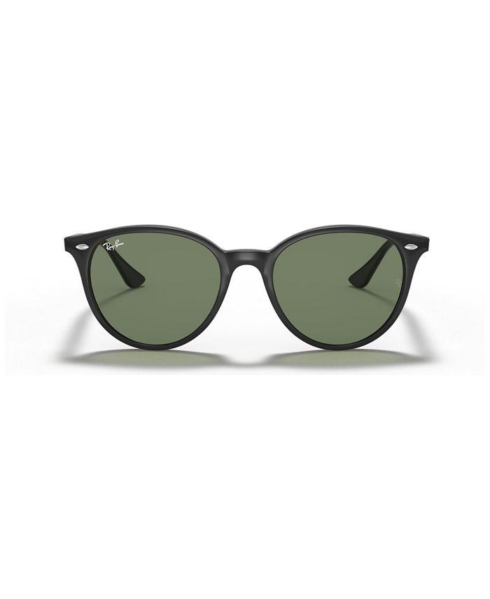 Ray-Ban - Sunglasses, RB4305 53