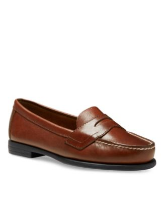 Eastland Shoe Classic II Women's Penny
