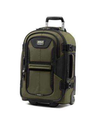 "Bold™ 22"" 2-Wheel Softside Carry-On"