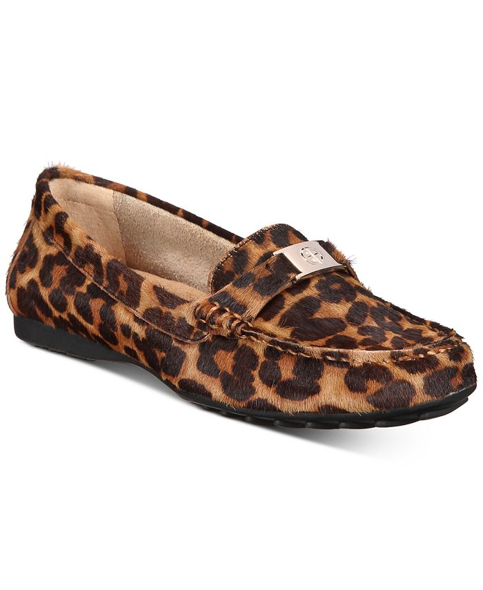 Giani Bernini - Dailyn Slide-On Loafers