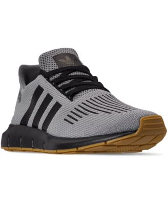 adidas sneakers shoes for men