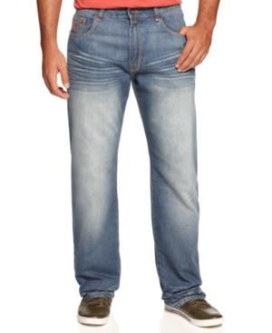 Rocawear Jeans Marked
