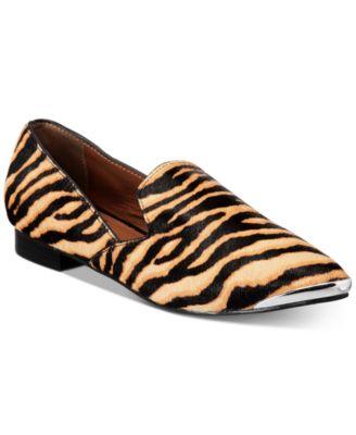 dolce vita shoes online