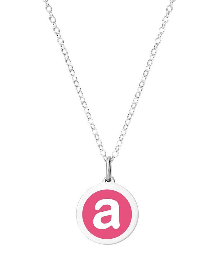 Auburn Jewelry -