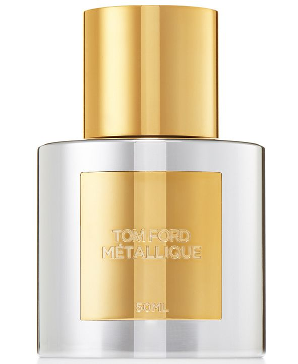 Tom Ford Métallique Eau de Parfum Spray, 1.7-oz.