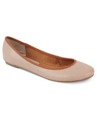 American Rag Celia Ballet Flats