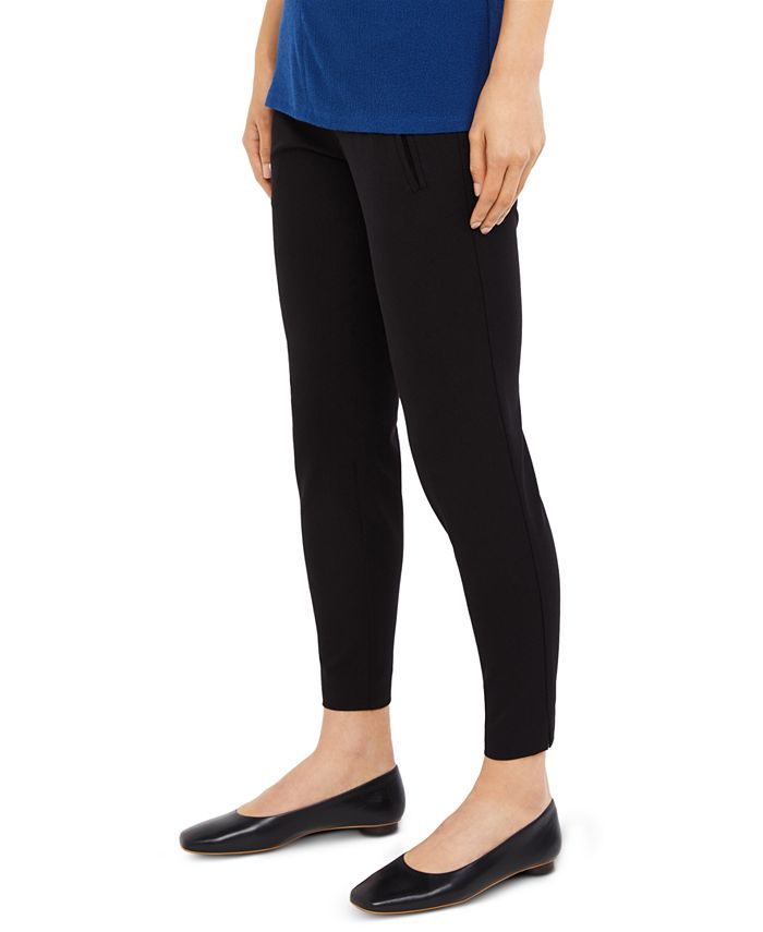 A Pea in the Pod - Maternity Post-Pregnancy Skinny Pants