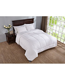 Puredown Alternative Year Round Comforter Full/Queen