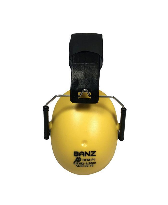 Banz - 9974510