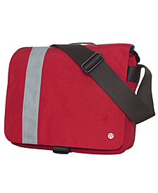 Token Astor Medium Shoulder Bag