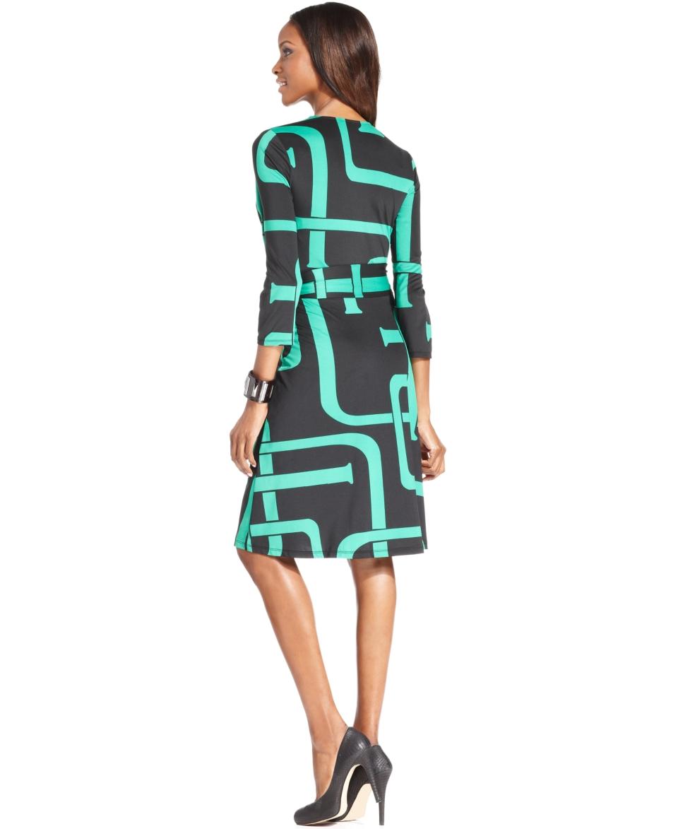 INC International Concepts Dresses, INC International