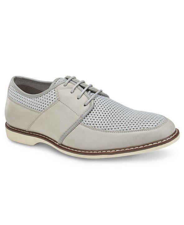 XRAY Men's The Lawson Dress Shoe Derby