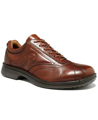 Ecco Shoes Men Macys