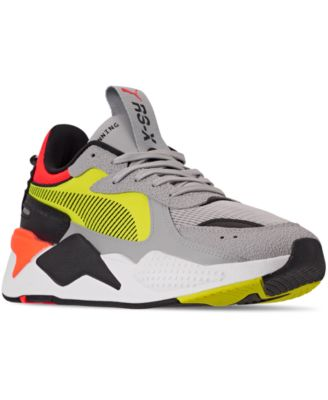 Puma Men's RS-X Casual Sneakers from